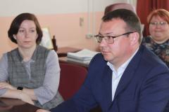Snimok-ekrana-ot-2019-04-13-12-16-12