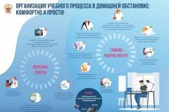 infograph6