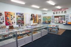 Музей 5