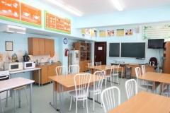 Кабинет кулинарии (2)