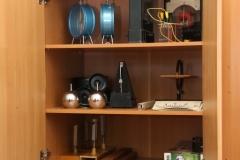 Лаборантская кабинета физики №52 (2)