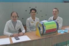 Slet-budushhih-medikov-proshel-v-Birobidzhane-16