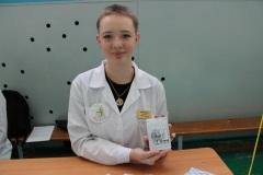 Slet-budushhih-medikov-proshel-v-Birobidzhane-17