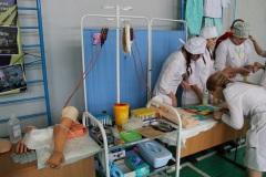 Slet-budushhih-medikov-proshel-v-Birobidzhane-20